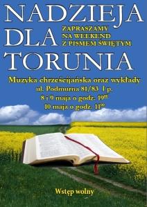 nadzieja_dla_torunia